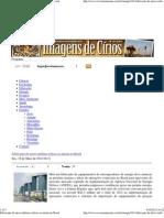 Eólica_Fabricante de micro turbinas eólicas se instala no Brasil