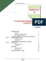 Modul 7 Audit Cal(1)