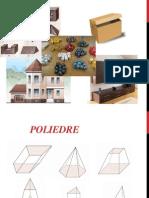 Poliedre_sistematizare
