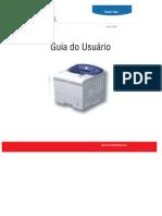 Guia Da Impressora