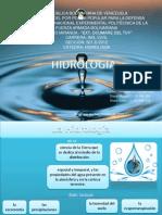 La Hidrologia Power 2