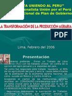 Pnup Plan Agrario 5.0306 1