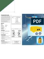 Anticollision Device a3