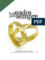 Casados para sempre[1].pdf