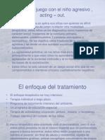 7185088 Terapia de Juego Con El Nio Agresivo 1