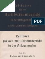 81310082-Leitfaden-fur-den-Artillerieunterricht-in-der-Kriegsmarine-Teil-III-Pulver-und-Sprengstoffe.pdf
