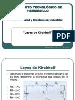 4.+Leyes++de+Kirchhoff