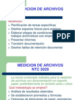 Medicion de Archivos[1]