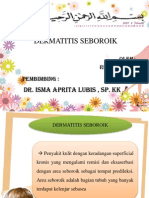 DS PPT