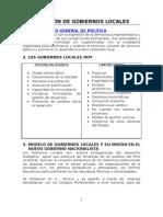 Gobiernos Locales - to p.g[1]