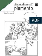 periodicosuplemento06