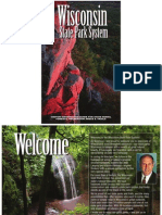 2010 State Parks Guide
