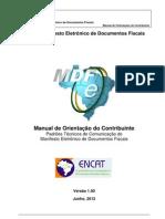 Manual_MDFe_ v 1.00 - 29.08.2012.pdf