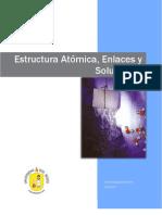 T. de Inv N°2 Quimica (Final)
