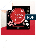 Catalogo JapanFoods 2010 Final-V2c