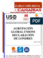 canarias unión digital 26 especial