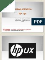 expo.hpux.2013.1