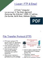 ftpsmtp-110624170942-phpapp01