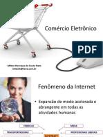 16-comrcioeletrnico-120629113119-phpapp01