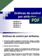 Control+Por+Atributos