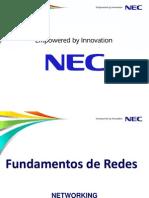 Fundamentos de Redes