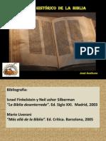 analisishistoricobiblia-100420033603-phpapp01