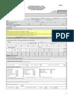 Copia de Anexo 14 Proyecto Simplificado