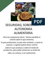 SOBERANIA_ALIMENTARIA[1].pptx