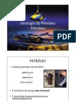 2.1)_Geologia_do_Petróleo_-_Pe
