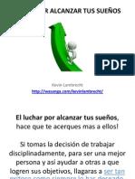 luchaporalcanzartussueos-130206062613-phpapp01