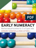 9781847064998-Early_Numeracy(1)