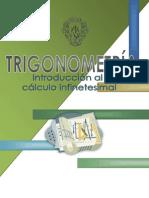 68668823 Libro OFICIAL Trigonometria 1