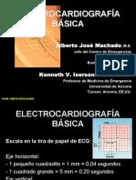 Electro Cardio