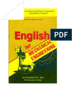 Engineering electrical oxford english pdf mechanical