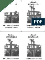 Debora_gabrich - Esmeralda Par 4