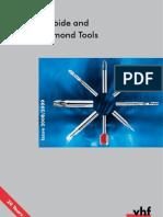 Tool Catalog 2008 e