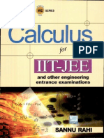 Arihant New Pattern Iit Jee Mathematics Pdf