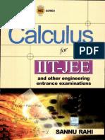 Arihant New Pattern Iit Jee Mathematics Pdf