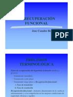 Recuperacion_funcional_Baja