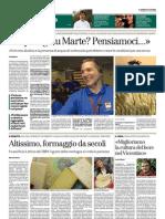 Articolo Vicenza Di Gusto