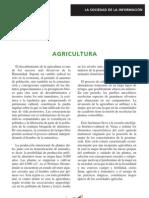 La Sociedad de la Información-Agricultura.pdf