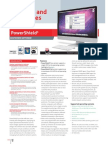 Power Shield Software