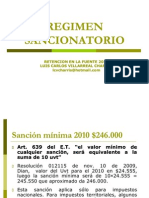 40028869 Regimen Sancionatorio