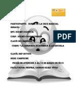 Productos 1-15 Marcial