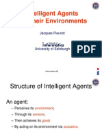 chapter2 ppt | Artificial Intelligence | Technology