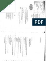 KATUTA_ A linguagem cartográfica no ensino superior e básico.pdf