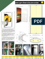 520_Leuchtsäule_doppelseitig.pdf