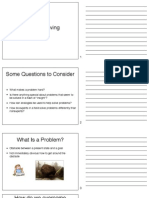 12_problemSolving
