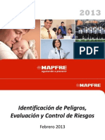 IPERC 2013 1