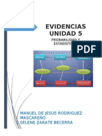 Investigacion Unidad 5